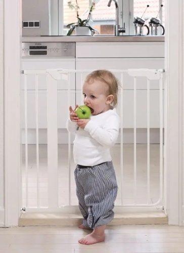 Babydan Danamic önfeszítős ajtórács