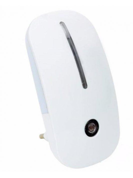 Éjjeli fény szenzorral (SLL 600)